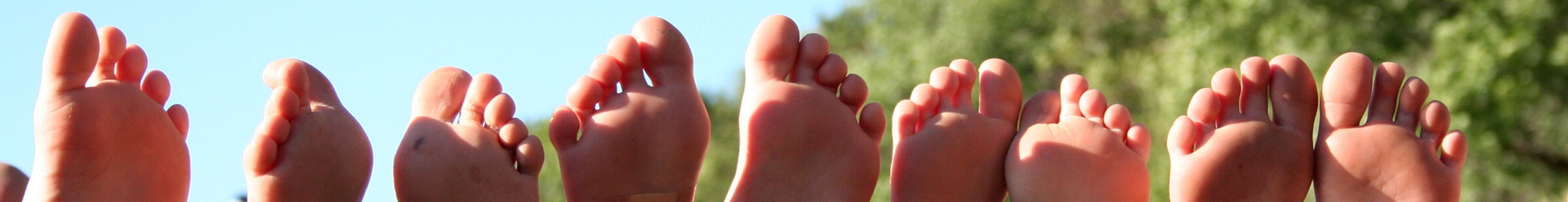 Lakeside Foot & Ankle Center - Leesburg Podiatry, CT